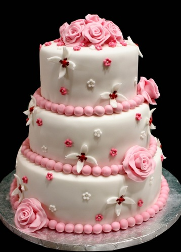 Listdose Top 10 Delicious Mouthwatering Cake Flavors Ehow List 7245527 Kinds Flavored Birthday Cakes Ixzz2gLYkzCDZ